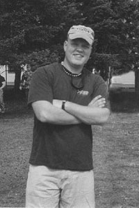 Ian,48-1