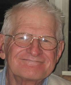 Jerry,80-2