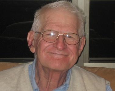 Jerry,80-1