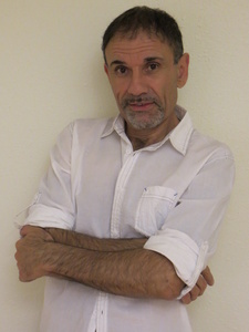 Alexio,60-7