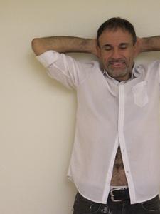 Alexio,60-9