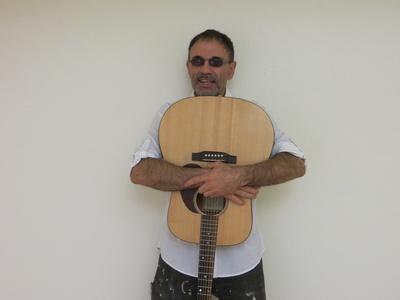 Alexio,59-8