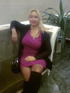 Galina,39-5