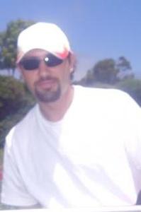Dannyel,37-1