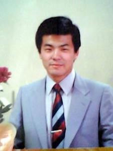 Kmkazu_yahoo_com,61-2