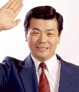 Kmkazu_yahoo_com,61-1