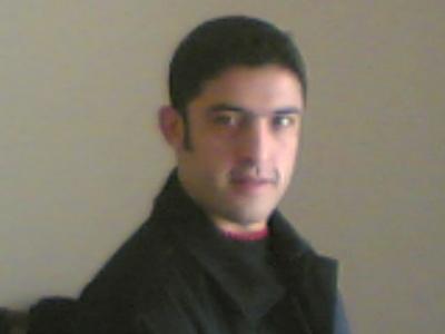 Mustafa,42-1