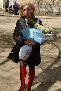 Olga,57-2