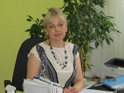 Olga,57-3