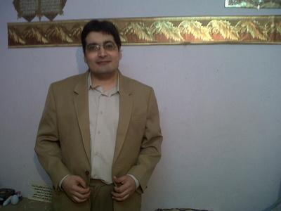 Ayman,40-4