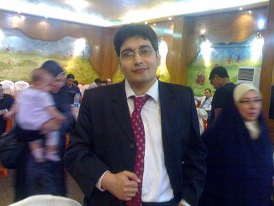 Ayman,40-3