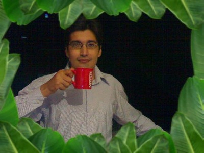 Ayman,40-1