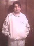 Ayman,40-2