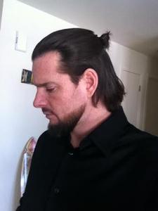 Drew,44-1