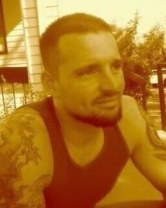 Drew,44-4