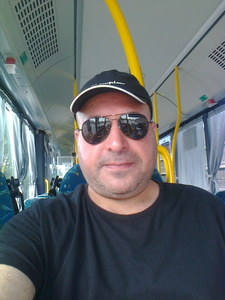 Adam,55-5