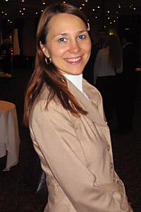 Tatiana,48-1