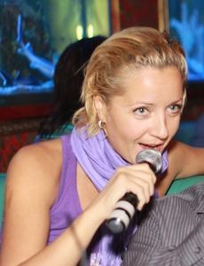 Olga,41-3
