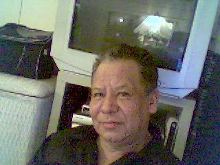 Daniel,69-1