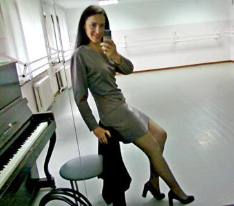 Natalia,41-2