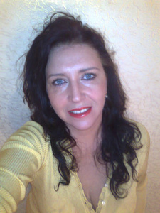 Valentina,50-4