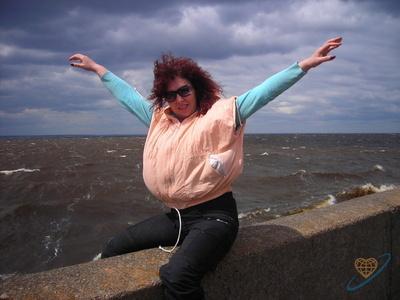 Valentina,49-3