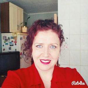 Valentina,50-7