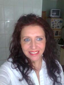 Valentina,49-4