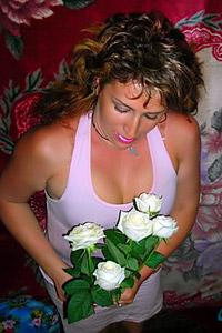 Valentina,49-1