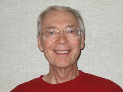 Lew,67-8