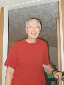 Lew,67-9